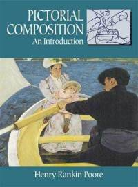 Pictorial Composition (Composition in Art)