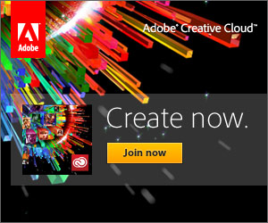 Adobe Creative Suite 6 Creative Cloud