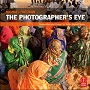 The Photographer's Eye cover